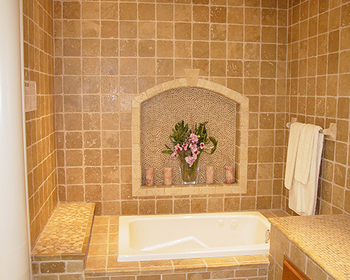 TVR_0000_bathrooms