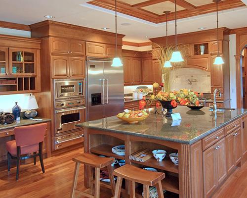 TVR_0003_kitchens